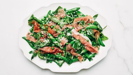 drycuring pork make your own prosciutto salami pancetta bacon and more countryman know how