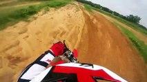 Dirt & Road Bikes Crashes  Crazy Brutal Bikers Motorcqcles Crashes Ep. 11