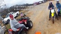 Extreme & DANGEROUS Biker & Motorcy