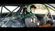 Honda Civic B16A SIR2 EJ6 (Budget trackday spec.) Teaser