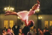 Angriest Twitter reactions to the made-for-TV #DirtyDancing