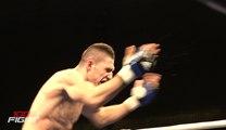 100%FIGHT 31 - BILAN de ATCH