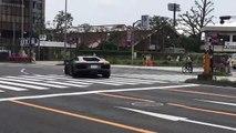 【都内】スーパーカny supercars