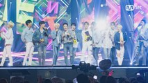 KCON 2017 JAPAN×M COUNTDOWN |세븐틴 (Seventeen) _ Beautiful