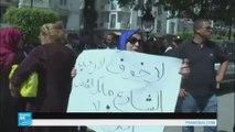 حملة اعتقالات في تونس تطال كبار رجال الأعمال