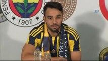 Fenerbahçeli Futbolcu Volkan Şen ve Başakşehir Futbolcusu Emre Belözoğlu,yurda Kaçak Yollarla Lüks...