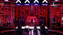 Smooth Voice Of Mongolia's Got Talent Wins _ Got Talent Global-BMTwCRt