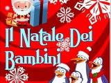 Caro Babbo Natale - canzoni di Natale per bawi