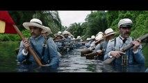 1898: スペイン領フィリピン最後の日(1898. Los ultimos de Filipinas)予告編