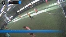 Equipe 1 Vs Equipe 2 - 26/05/17 15:33 - Loisir Bezons (LeFive) - Bezons (LeFive) Soccer Park