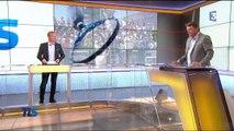 Roland-Garros : Paul-Henri Mathieu sera bien de la partie