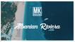 Albanian Riviera - Visit Albania 2017 | Jonas Blue - Mama ft. William Singe
