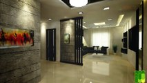 suncity project langer house - Interior Design by Hometrenz Interiors Hyderabad