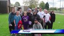 Journée d'initiation Handi-Rugby (Nièvre)