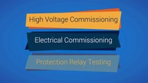 BCJ Controls ,  Protection Relay ,  Grid Protection Units ,  Solar Protection
