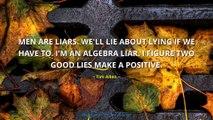 Tim Allen Quotes #2