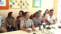 Centro de menores de Segorbe denunciará a Oltra