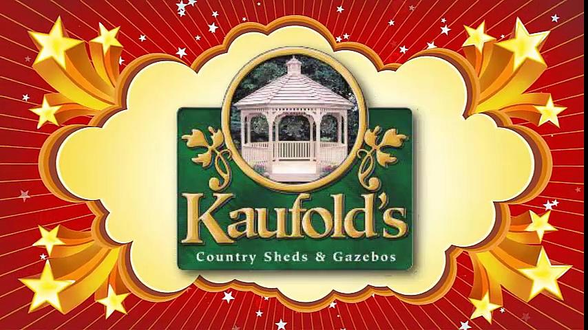 Custom Gazebos | Garden Houses | Long Island NY | Kaufolds Country Sheds & Gazebos