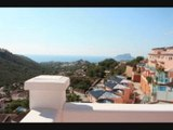 370 000 Euros - Gagner en soleil Espagne : S'acheter une Villa ? Plein d'idées de cadeaux pour une nouvelle vie ?