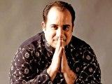 Rahat Fateh Ali Khan Sings a Song while Having a Haircut - Barber Starts Dancingfunny videos and prank calls funny clips funny cats funny moments funny fails funny pranks funny animals funny commercial funny clipimran khan media talk imran khan imran khan