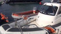 Otopsi İçin Morga Kaldırılan Ceset Domuz Leşi Çıktı