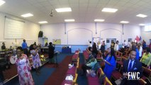 Family Worship Centre – Sunday 9th April 2017