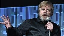 Will Star Wars: The Last Jedi Focus On Any Epic Romances?