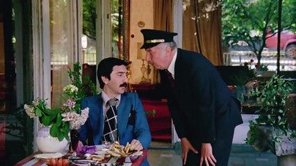 Bulunmaz Uşak - Türk Filmi (Restorasyonlu)