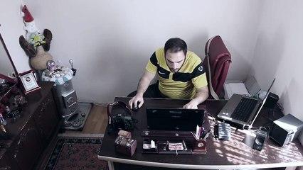 Psişik - Türk Filmi
