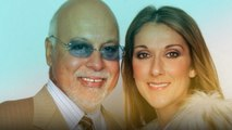 EXCLUSIVE: Celine Dion on Making Career Decisions Without Late Husband Rene Angelil
