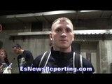 Sammy Vasquez EXPECTED MORE from Aaron Martinez - EsNews Boxing