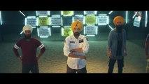 KARVAI (Full Video) Tarsem Jassar - Latest Punjabi Songs 2017 - Vehli Janta Records