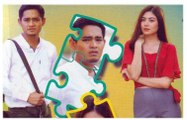 Myanmar new movie 2017  Myint Myat, Shwe Thamee, Aye Thidar