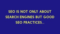 Manhattan Beach SEO - What Is Search Engine Optimization And Why Is It Important