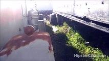BAD A$$ Custom Peterbilt HOT ROD SEMI - video dailymotion