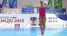 Funny Girls Bikini Fails - Beautiful Sports Moments | Perfectly Timed