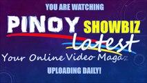 HOT NEWS! Liza Soberano Lilipad na Bilang Bagong DARNA! Pinoy Showbiz Latest  Pinoy Showbiz Latest