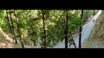 Pehli Pehli Baar Mohabbat Ki Hai - Sirf Tum -1080p HD Song