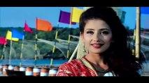 Raja Ko Rani Se Pyaar - Akele Hum Akele Tum - 1080p HD Song | Aamir Khan, Manisha Koirala |
