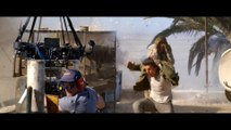 """Tom Cruise kündigt """"Top Gun 2"""" an"""