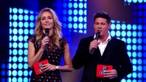 Wie wint The voice of Holland 2017 (The voice of Holland 2017 _ The Final)-L9