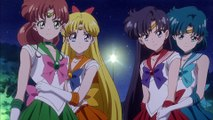 Sailor Moon & Uranus, Kiss (1080p_30fps_H264-128kbit_AAC)