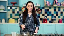 How to Measure Baking Ingredients   Baking Basics with Upasana   Baking Essentials for Beg