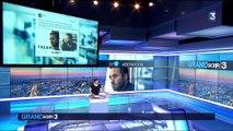 Le + : les réseaux sociaux se mobilisent pour Mathias Depardon, le photojournaliste français détenu en Turquie