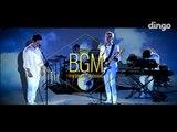 [BGM] iamnot - FLY (feat. 이승열)