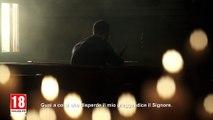 Far Cry 5 - Trailer - Incontra Pastore Jerome Jeffries