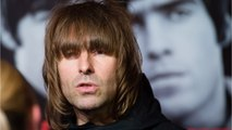 Oasis Frontman Liam Gallagher To Donate To Manchester Victims