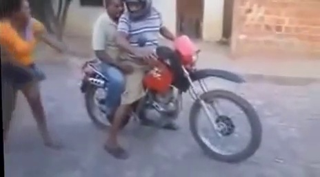 Amazing FUNNY Falls Motorcycles 2234234