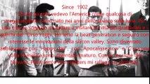 since 1902