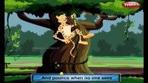 Top 10 Animal Rhymes For Kids Nursery Rhymes Collection Animal Rhymes Vol 1 ,  3D animated animal rhymes for kids ,  Animal Rhymes for Children ,  Nursery Rhymes for Kids ,  Most Popular Rhymes HD ,  Animal songs for kids ,  Funny animal rhymes for kids